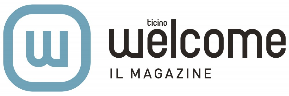 Ticino Welcome